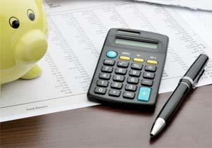 Insurance worksheets types of insurance image altavistaventures Images